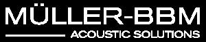 Akustische Messsysteme Logo